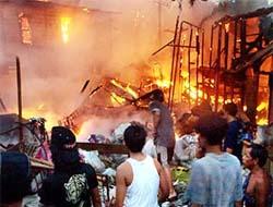Image Result For Asuransi Kebakaran