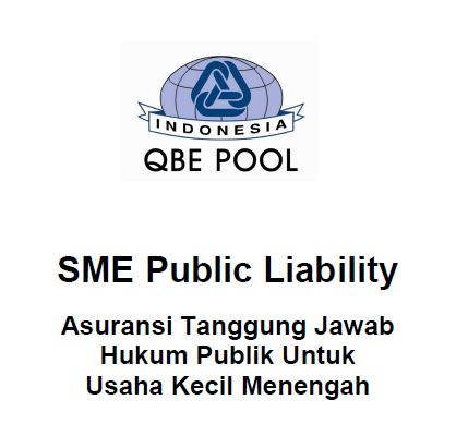 Qbe broker training
