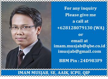 Call me at +628128079130