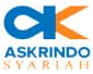 askrindosyariah