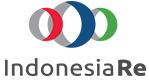 indonesiare