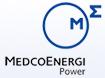 medcopower
