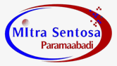 MitraSentosa