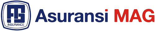 PT Asuransi MAG