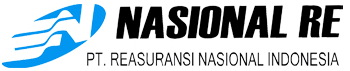 PT Reasuransi Nasional Indonesia