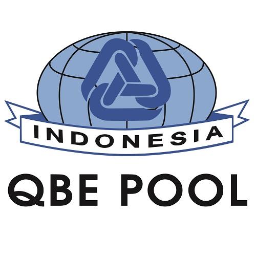 QBEPool