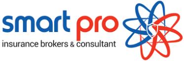 Smart Pro Insurance Brokers