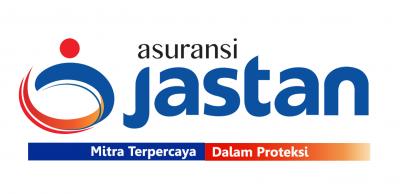Asuransi Jastan