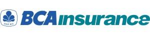 Logo BCA Insurance