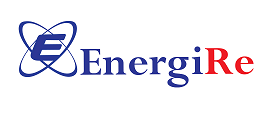 Energy-Re