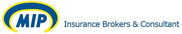 MIP Insurance Brokers