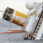 Maritime Casualty