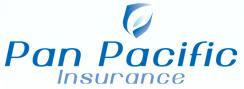 PT Asuransi Pan Pacific
