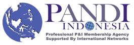 PT Pandi Indonesia