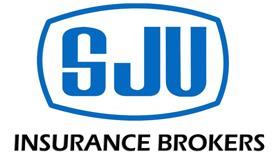SJU Brokers