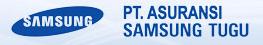 Samsung Tugu